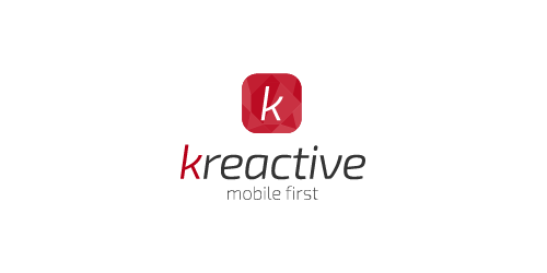 kreactive