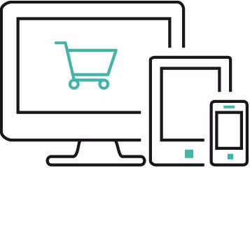 sites_e_commerce-357x357