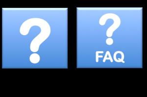 icone avec et sans texte